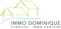 Immo-Dominique - Syndicus & Immobiliën kantoor